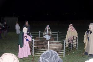 022-The-shepherds-800x531